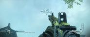 FYL-21 In-Game CoDG