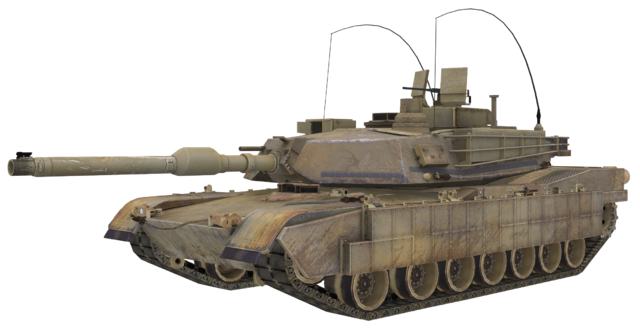 File:M1A2 Abrams model CoDG.png