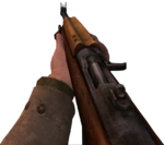 M1 Carbine COD2