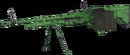 M60E4 Gift Wrap MWR