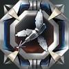 Raze Medal AW