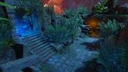 Revelations Shangri-La 1