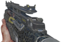 The Impaler BO3.png