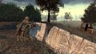 Wasteland Sniper Spot 8