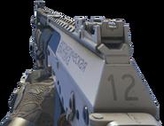 AK12 Grenadier AW