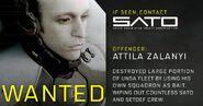 AttilaZalanyi WantedPoster IW