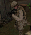 Crotching CoD4 DS.PNG