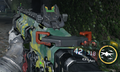 ICR-1 Mindfulness Camouflage BOIII.png