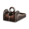 Iron Sights menu icon WWII