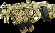 Karma-45 Quicksand IW