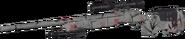 M40A3 Zen MWR