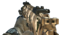 MP7 Snake MW3.png