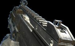 MW3 G36C M320 CoDWikiaDE