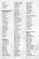 MW3 Manual Credits 7