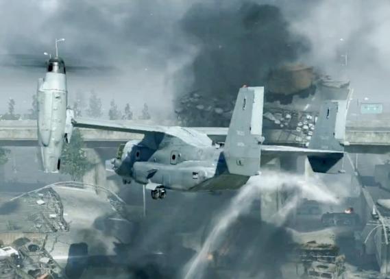 File:Osprey left side.jpg