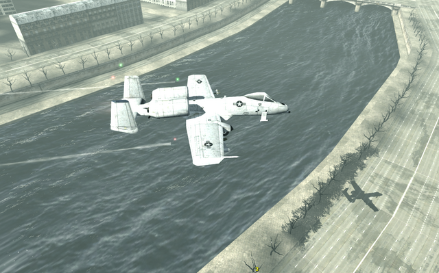 File:Side view A-10 Iron Lady MW3.png