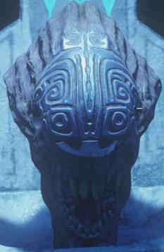 File:Skull of Nan Sapwe BO3.png
