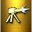Specialty airdrop sentry