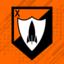 Strike! achievement icon BO3.png