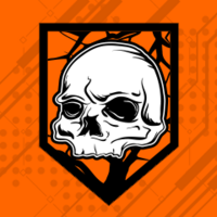 Understanding Madness achievement icon BO3
