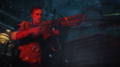 Young Richtofen Dingo BO3.png