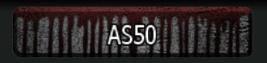 AS50.2