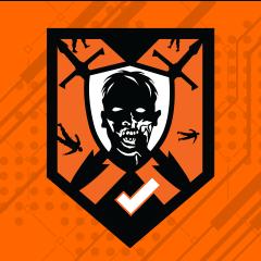 A Better Tomorrow | Call of Duty Wiki | FANDOM powered by Wikia