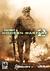 Call of Duty Modern Warfare 2 cover