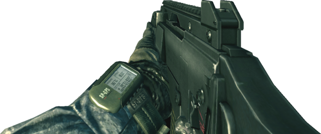 File:G36C Reflex Sight MW2.png