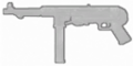 MP40 Pickup CoD.png