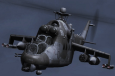 Mi 24 cod4 png new version