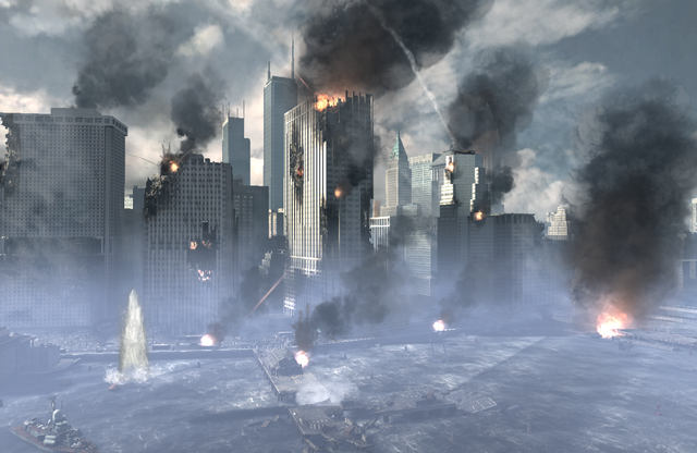 File:New York City MW3.png