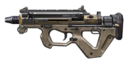 PDW-57 MMS Pickup icon BO2