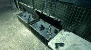 Piekiełko 1 (Operacje specjalne MW2)