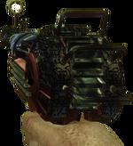 Porter's X2 Ray Gun 1st Person BO