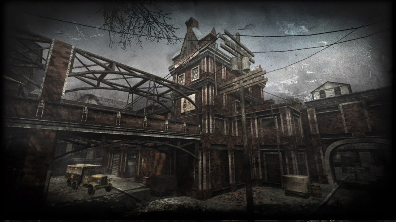 Revolution (map) | Call of Duty Wiki | FANDOM powered by Wikia