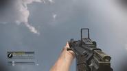 SC-2010 Tracker Sight CoDG