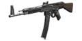 STG44 menu icon WaW