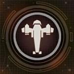 Streaker menu icon AW