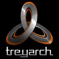 200px-Treyarch Logo