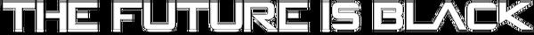 CoDWiki Black Ops 2 news Footer