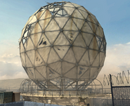 Dome - Купол