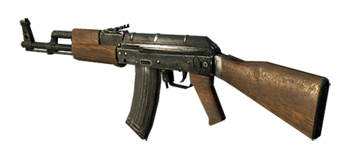 File:ELITE AK-47.png