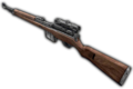 Gewehr 43 Sniper Scope 3rd person FH.png