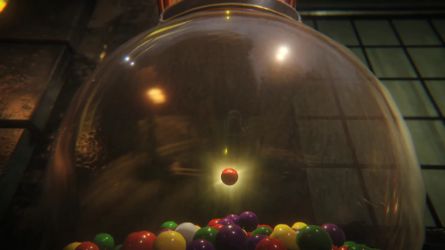 File:GobbleGum Machine 4 BO3.png