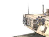 M1 Абрамс