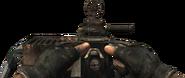 M2 Browning MG MW3