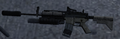 M4A1 SOPMOD 3rd person MW2.png