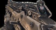 M8A7 BO3