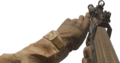 P90 Cocking MWR.png